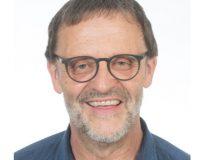 Florian Sutter -