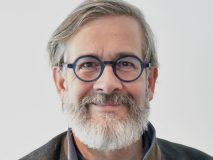 K. Christian Köpe -
