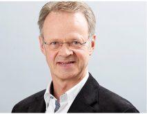 Hans-Peter_Wyss -