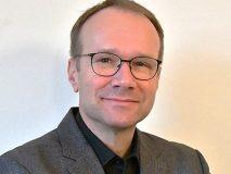 Martin Hosek ganz -