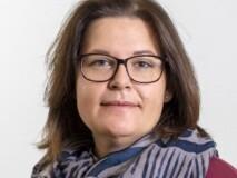 Andrea Linnmöller -