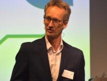 Stefan Neuner-Jehle -