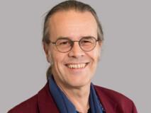 Daniel Ambauen -