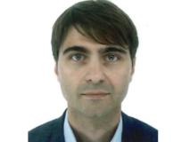 Luca Emmanuele -