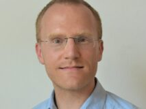 Joel Lehmann -