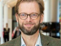 Christian von Plessen -