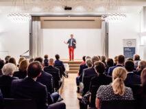 Florian Klein und Publikum©susannegoldschmid -