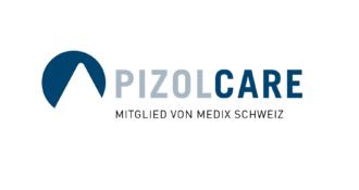 PizolCare-Logo-mit Medix-Zusatz -