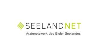 SeelandNet -